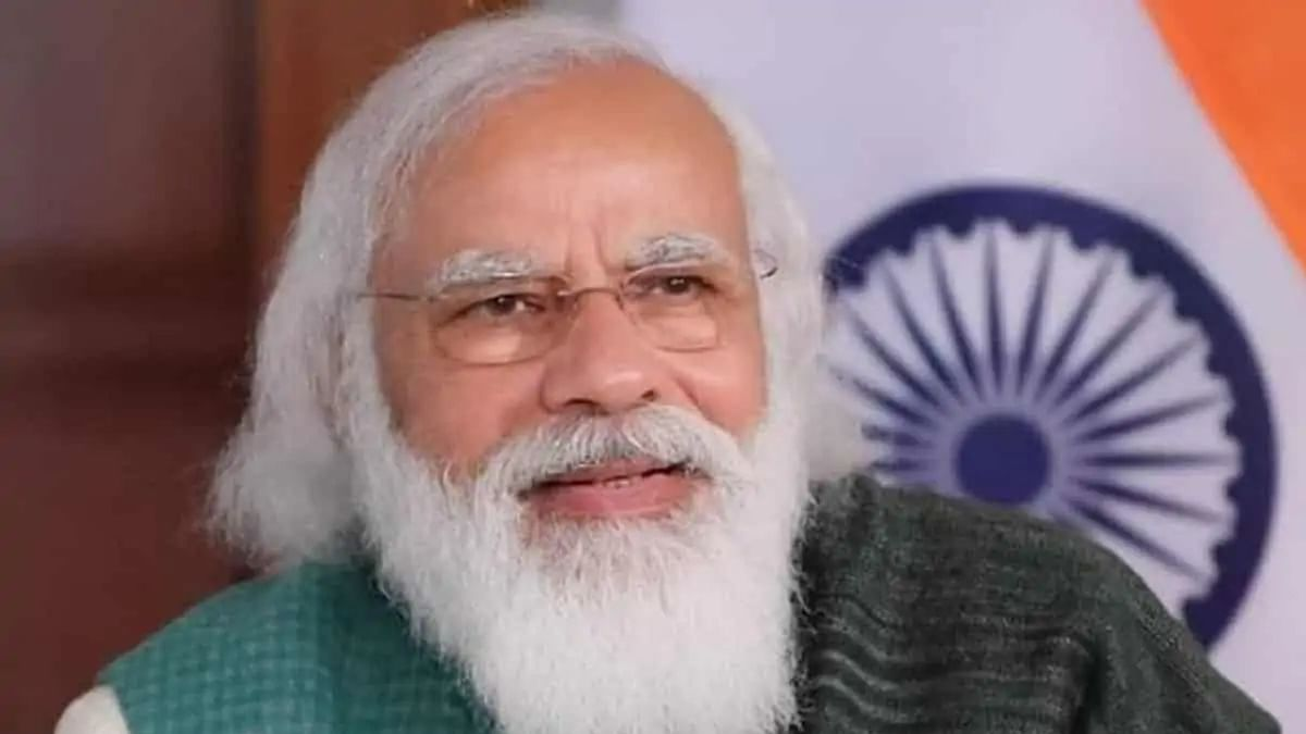 Plea before Kerala high court seeks removal of PM Modi photograph from vaccination certificate