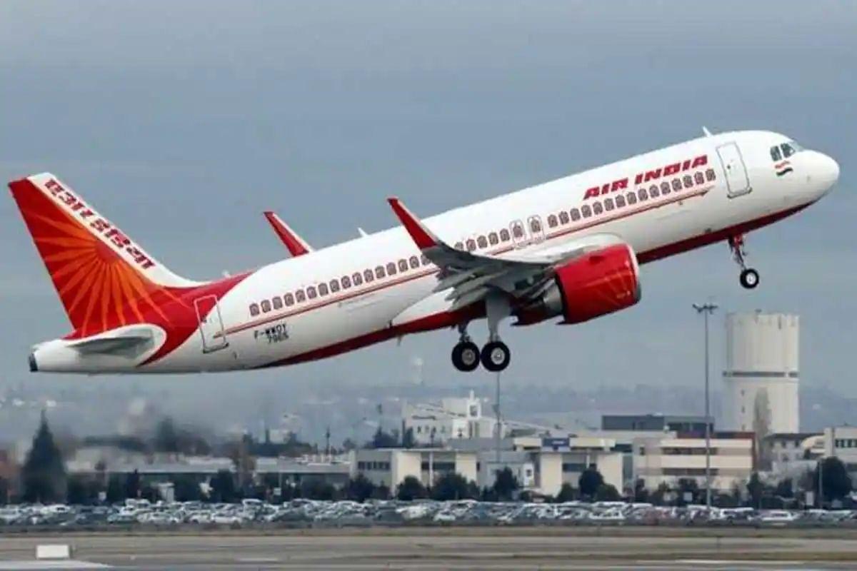 How Nehru found ways to shut up Air India founder JRD Tata