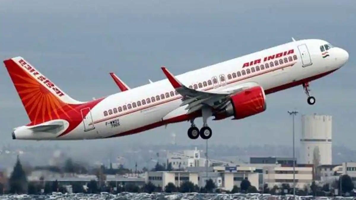 Air India Disinvestment: Tata Sons wins financial bid