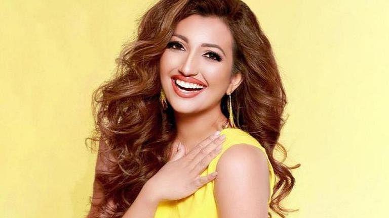 Ludhiana-born Shree Saini becomes first Indian to win Miss World America 2021