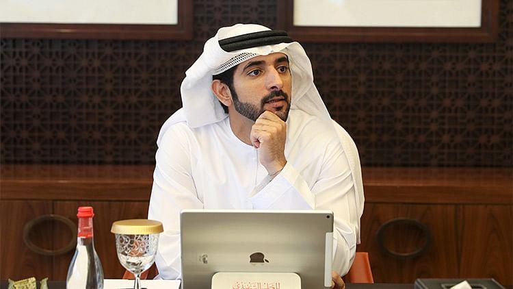 Sheikh Hamdan praises Dubai boy who donated organs to save three lives in UAE, Saudi Arabia