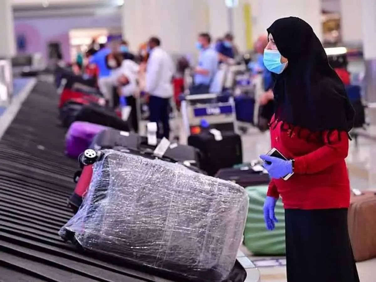 Saudi Arabia: Employers who allow expats to work for 'personal benefit' now face jail time
