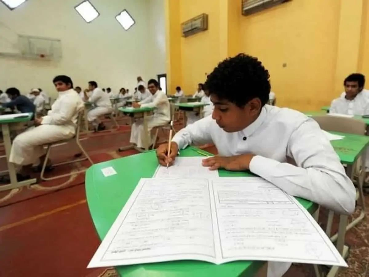 Saudi Arabia includes Chinese language in its educational system