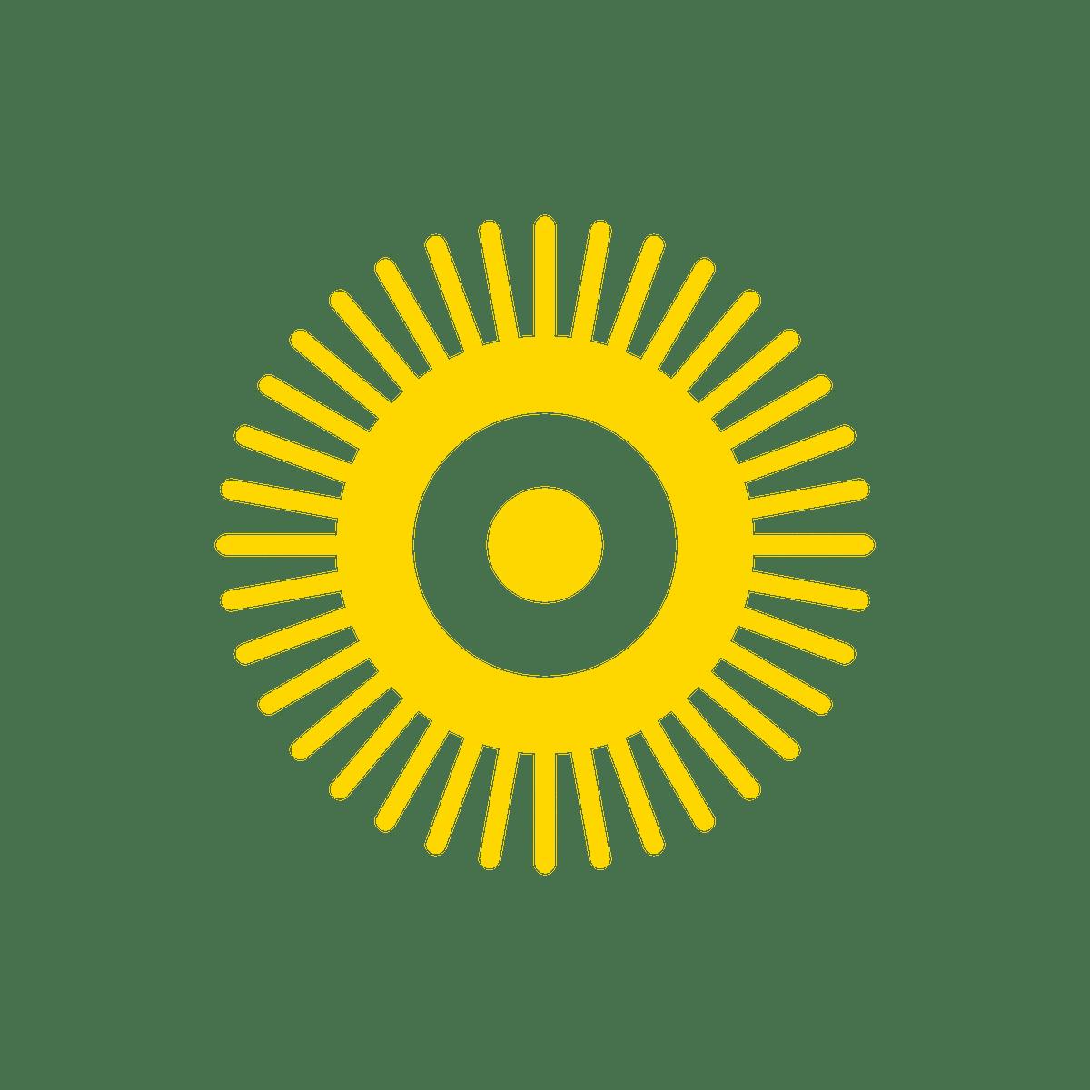Influenze Logo