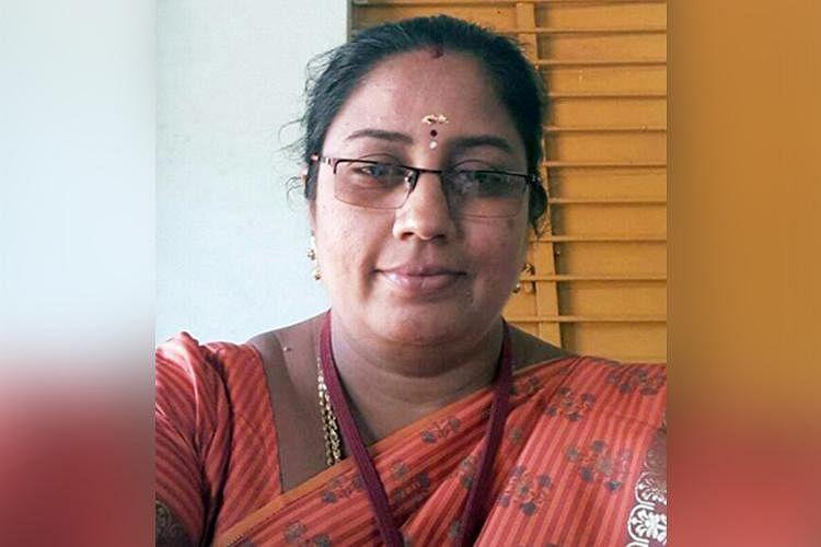 நிர்மலா தேவிக்கு நிபந்தனை ஜாமீன் வழங்கியது உயர்நீதிமன்றக் கிளை