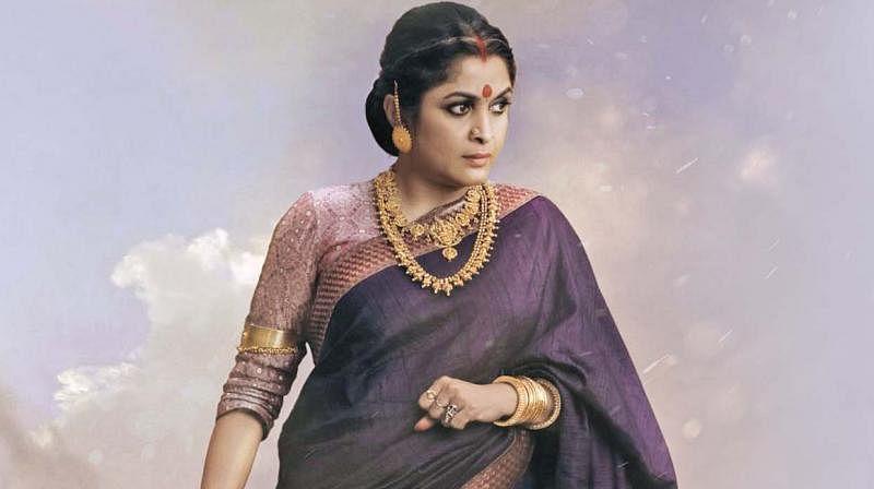 உச்ச நட்சத்திரத்துக்கு ஜோடியாகும் ரம்யா கிருஷ்ணன்