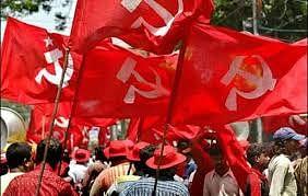 வேலூர் தொகுதி தேர்தல் ரத்து : திட்டமிட்ட ஜனநாயகப் படுகொலை - சிபிஐ(எம்) கண்டனம்!