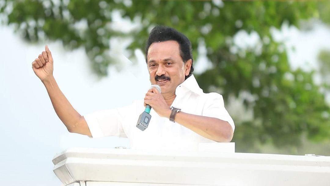 4 தொகுதி இடைத்தேர்தல்: நாளை முதல் 2ம் கட்ட பிரசாரத்தை தொடங்குகிறார் கழகத் தலைவர்!