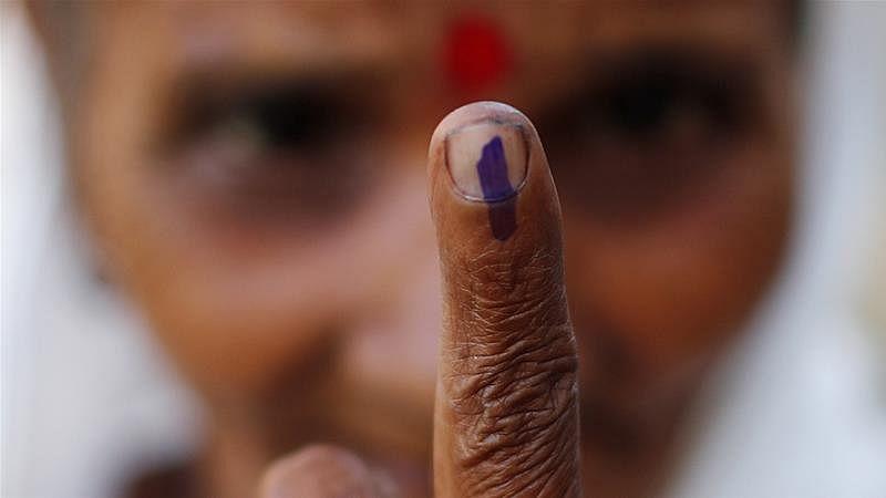 மக்களவை தேர்தல் : வாக்குப்பதிவு நேரத்தில் மாற்றமா?உச்சநீதிமன்றத்தில் வழக்கு