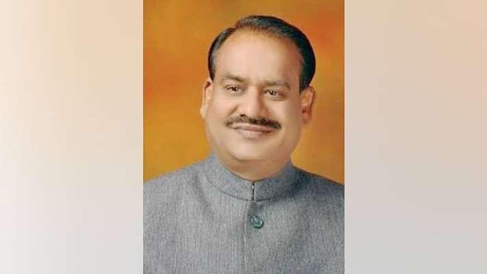 17-வது மக்களவையின் சபாநாயகராக ஓம் பிர்லா தேர்வு!