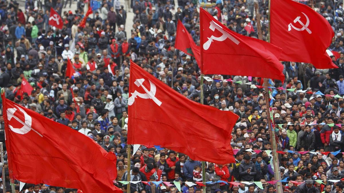மக்களவையில் விட்டதை உள்ளாட்சியில் பிடித்த கேரள மார்க்சிஸ்ட் கட்சி - 22 இடங்களில் வெற்றி!