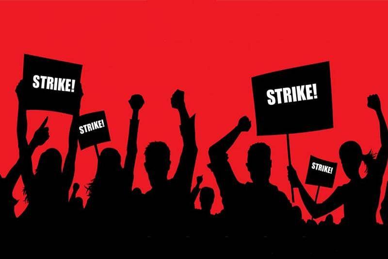 அரசின் கவனத்தை ஈர்க்க ஜூலை 7-ல் போராட்டம் : ஜாக்டோ ஜியோ அறிவிப்பு!