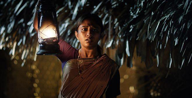 'தொரட்டி' படத்தின் பிளஸ் & மைனஸ் என்ன? : 'தொரட்டி' விமர்சனம்! #ThorattiReview