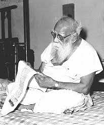 இந்தித் திணிப்பை ஏன் எதிர்க்க வேண்டும்? - 'சித்திர புத்திரன்' எழுதியதைப் படியுங்கள்! #Periyar142