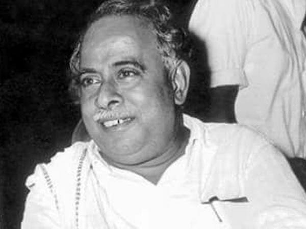 ஒரே மொழி, ஒரே ஆட்சி : பா.ஜ.க கொள்கைகளுக்கு அன்றே 'ஆப்பு' வைத்த அண்ணாவின் கூட்டாச்சி கொள்கை #HBDAnna111