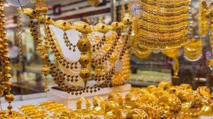 பொருளாதார சரிவு, ரூபாய் மதிப்பு வீழ்ச்சி, புதிய உச்சம் தொட்டது தங்கம் - 30 ஆயிரம் ரூபாயைக் கடந்தது சவரன்!