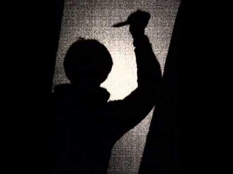 """""""சாட்சி சொன்னதற்காக தீபாவளி அன்று நாள் குறித்த கொலையாளிகள்"""" : ஓவியர் வெளிட்ட வீடியோவால் பரபரப்பு!"""