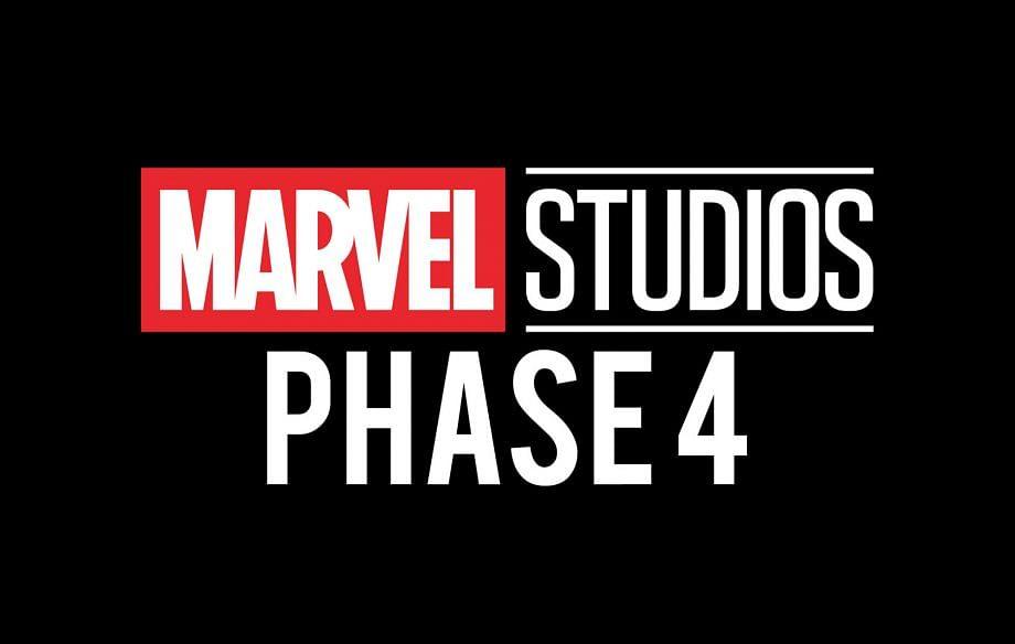 வெளியாகிறது அடுத்த Avengers திரைப்படம் : புதிய சூப்பர் ஹீரோக்கள்... வித்தியாசமான கதை - அப்டேட்ஸ் இங்கே !