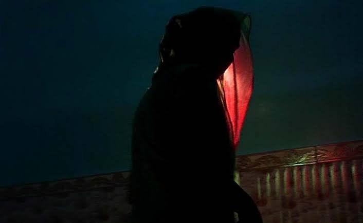 வேறு சாதியைச் சேர்ந்தவரை காதலித்ததற்காக சொந்த மகளுக்கே போதை ஊசி போட்டு சித்ரவதை: பாஜக தலைவர் மீது புகார்!