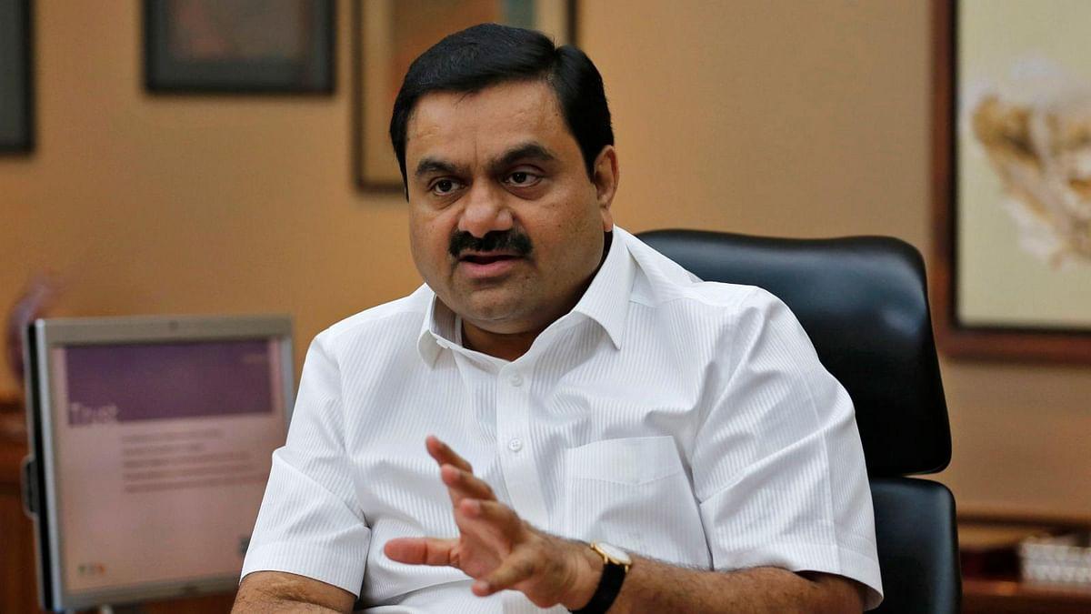லாபத்தில் 99% வீழ்ச்சி - மோடியாலும் காப்பாற்ற முடியாத நிலையில் அதானி பவர் நிறுவனம்