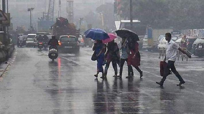 #LIVE UPDATES | தமிழகத்தில் வெளுத்துவாங்கும் கனமழை : வீடுகள் இடிந்து விழுந்து 15 பேர் பலி! - video