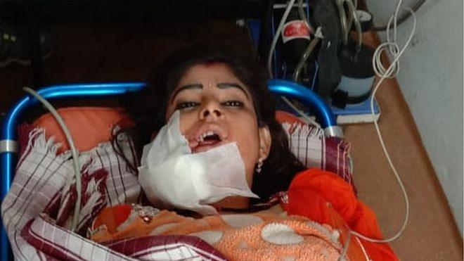 சுஷீல் சுக்லா