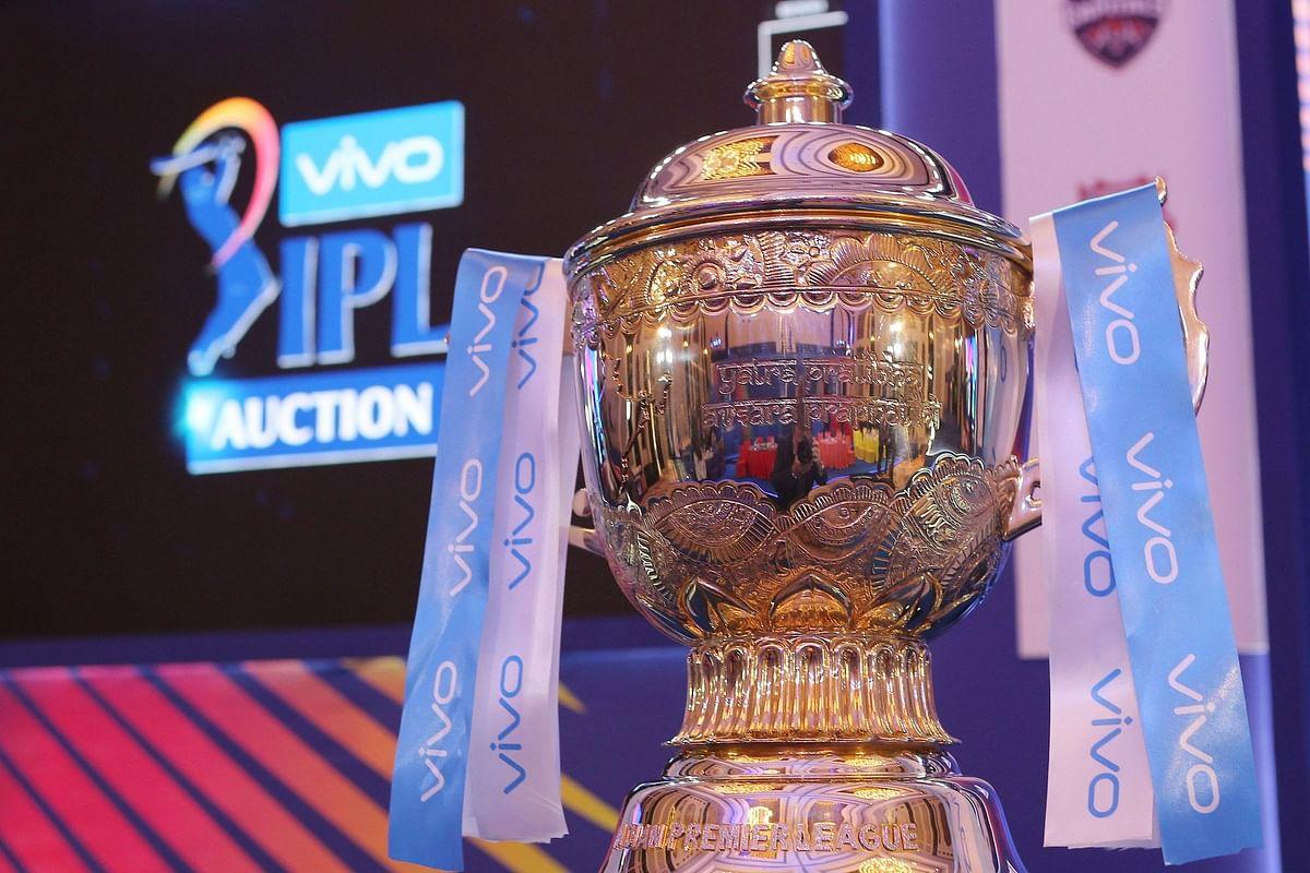 விரைவில் IPL 2020 ஏலம் : கோடிகளில் விலை போகப்போகும் வீரர்கள் யார் ? எகிறும் எதிர்பார்ப்பு !