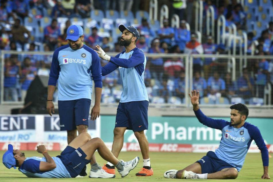 2 ஆண்டுகளுக்குப் பிறகு சென்னையில் ODI: அனல் பறக்குமா ஆட்டம்?- முன்கூட்டியே விற்றுத்தீர்ந்த டிக்கெட்டுகள்!
