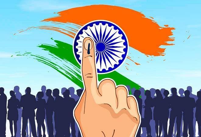 Google TOP 10 தேடுதல்கள் : இந்தியர்கள் எதையெல்லாம் 2019ல் அதிகம் தேடி இருக்கிறார்கள் தெரியுமா ?