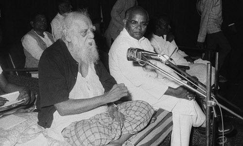 """எனக்கும் கடவுளுக்கும் என்ன பிணக்கு : """"ஈ.வெ.ராமசாமி என்கின்ற நான்..."""" கடிதம் சொல்லும் பதில் !"""