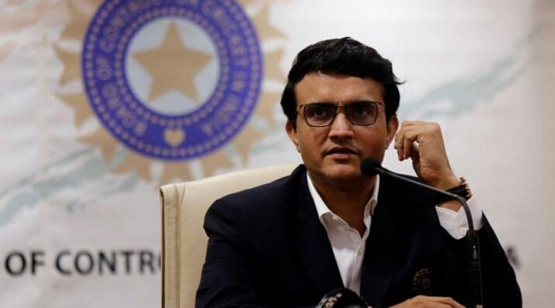 """""""ஆல் ஸ்டார் போட்டி, நோ பால் நடுவர்"""" : புதுப்புது விதிகளுடன் அறிவிக்கப்பட்ட IPL 2020 !"""