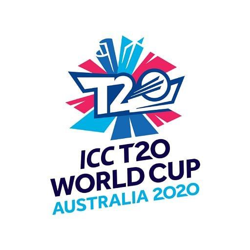 T20 உலகக்கோப்பை :  இந்திய மகளிர் கிரிக்கெட் அணி அறிவிப்பு!