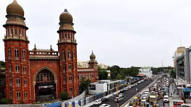 """""""முஸ்லிம் எதிர்ப்பு தான் RSS-ன் நிலைப்பாடு, அதை ஏன் மறைக்க வேண்டும்?"""" - தமிழக அரசுக்கு ஐகோர்ட் 'குட்டு'"""