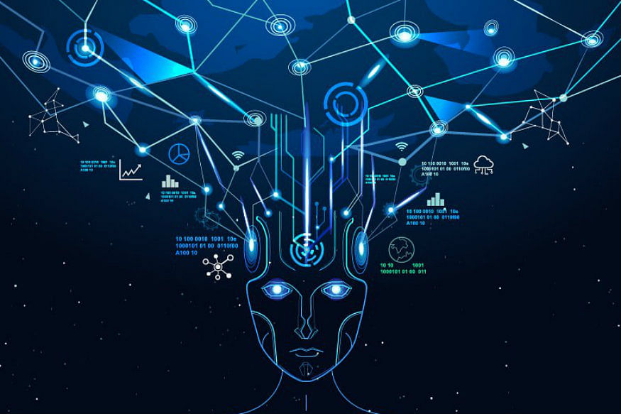 'SIRI' 'Alexa'வுக்கு போட்டியாக 'பேசும் கிளி'யை அறிமுகம் செய்த கூகுள் : AI துறையில் புதிய புரட்சி!