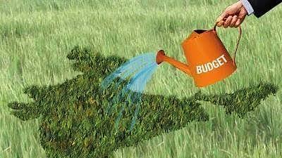 விவசாயத்தை மேம்படுத்த இந்த பட்ஜெட்டில் என்ன இருக்கிறது? #Budget2020