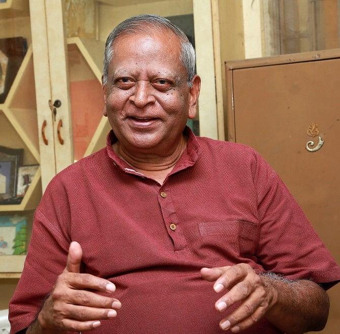 கே.ரகோத்தமன்