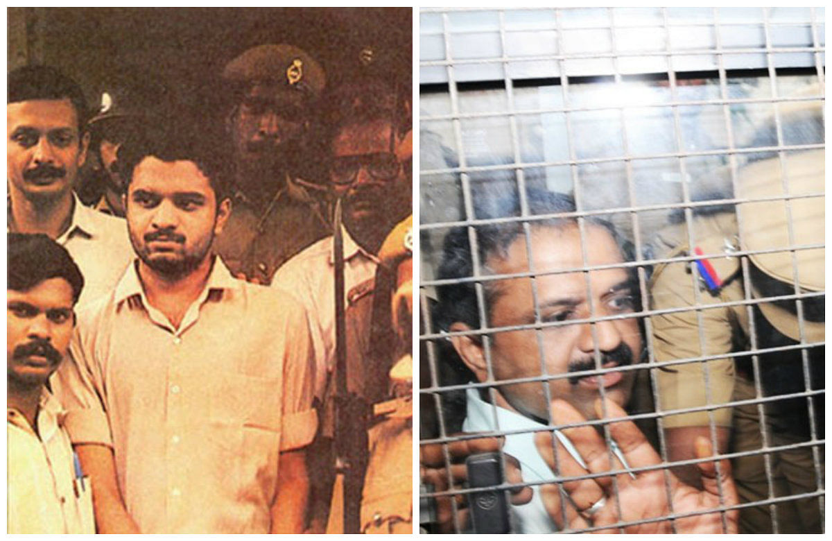 india today proved that perarivalan is an innocent in rajiv assassination  case