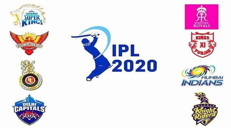 ஏப்ரல் 15வரை வெளிநாட்டினர் இந்தியா வர தடை... IPL தொடர் நடக்குமா? நடக்காதா?