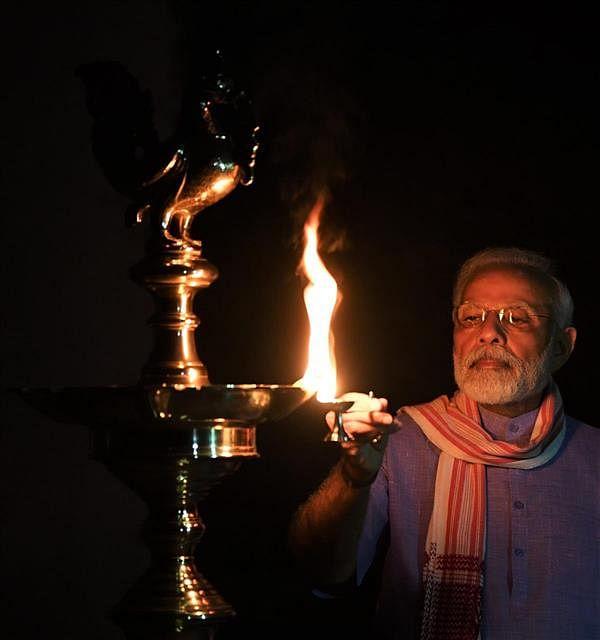 """""""அரசின் நிதிநிலைக்கும் கொரோனா வந்துவிட்டதா?  ஏன் இந்த ஏற்பாடு?"""" - பா.ஜ.க அரசால் அல்லல்படும் மக்கள்!"""