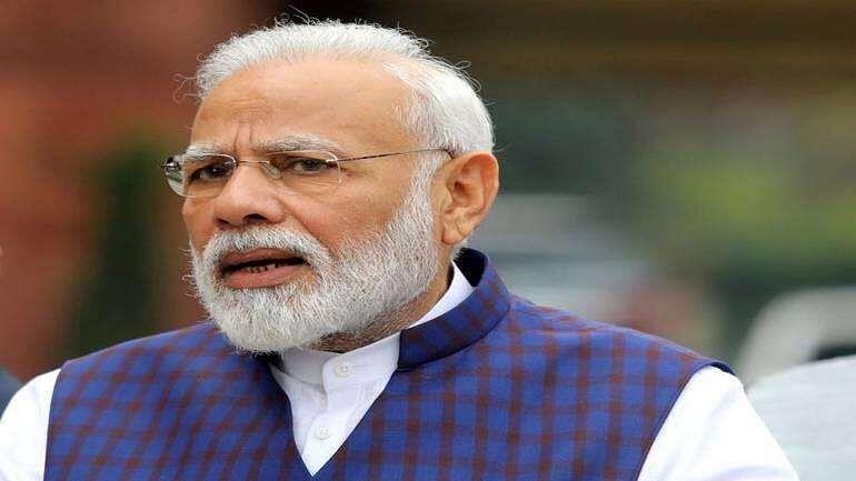 """""""PM Cares நிதி அதிகாரப்பூர்வமானதல்ல"""" : மோடி தலைமையில் பல்லாயிரம் கோடி முறைகேடு? - வெடிக்கும் சர்ச்சை!"""