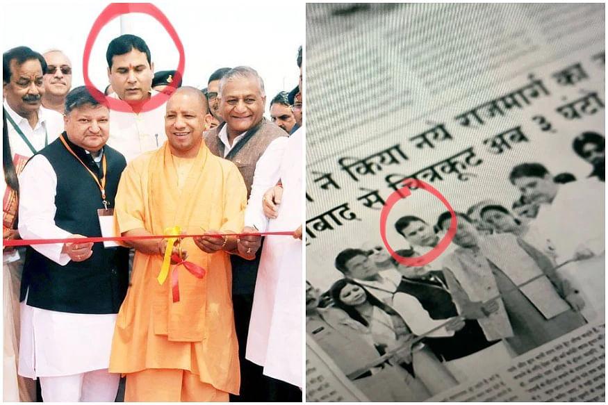 #PaatalLok அனுஷ்காவை விராட் கோலி விவாகரத்து செய்யவேண்டும் - BJP MLA சர்ச்சை பேச்சு!