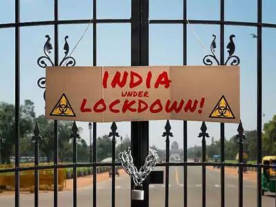 ஜூன் 30 வரை ஊரடங்கு நீட்டிப்பு : என்னென்ன தளர்வுகள்? - மாநில அரசுகள் முடிவு செய்ய அனுமதி! #Lockdown