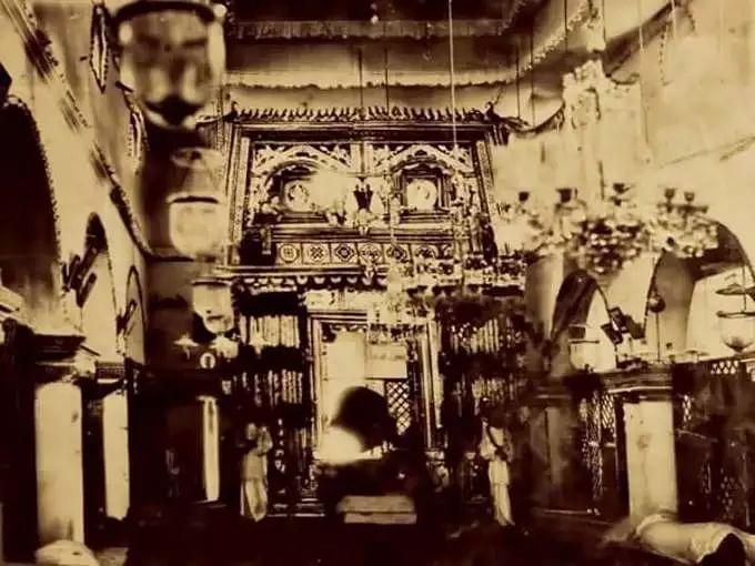 """""""மகாராஜா to எல்.ஐ.சி முகவர்"""" : தன் உழைப்பிலேயே வாழ்ந்தவர் சிங்கம்பட்டி ஜமீன் - சுவாரஸ்ய தகவல்கள்!"""