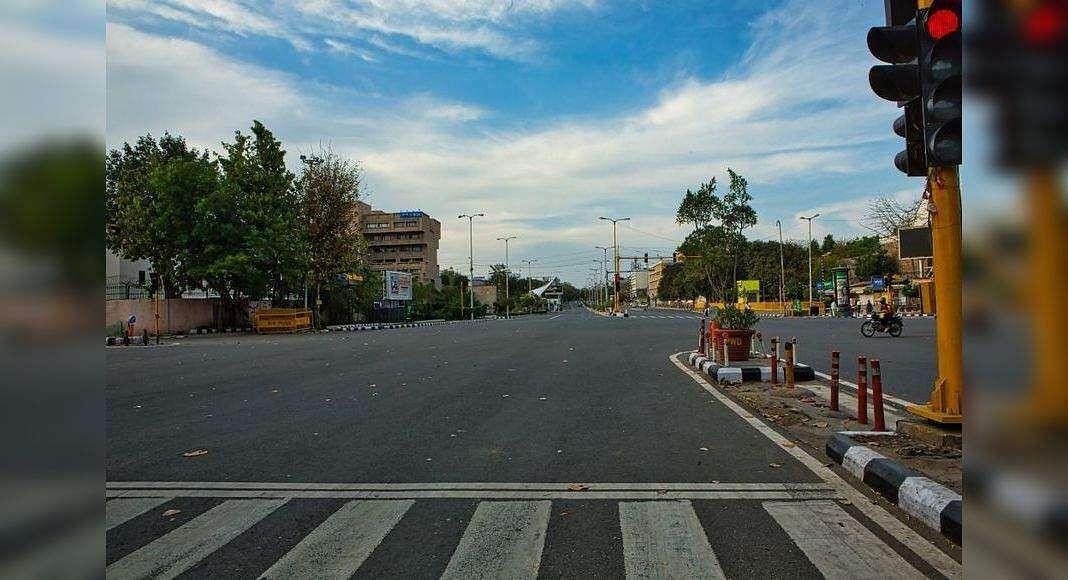 தமிழகத்தில் LOCKDOWN 4.0 - 25 மாவட்டங்களுக்கு தளர்வு.. 12 மாவட்டங்களுக்கு தடை நீட்டிப்பு! #CoronaUpdate
