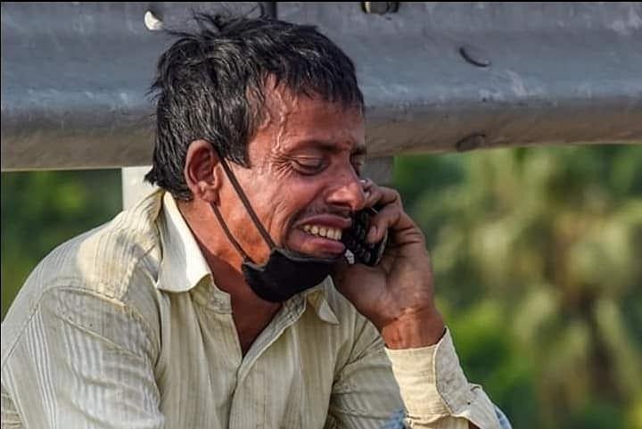 """""""மோடி சொன்ன சுயசார்பு பொருளாதாரம் வழக்கமான மாயஜால வார்த்தைகளே"""" - உண்மையில் ஒரு பயனும் இல்லையா?"""