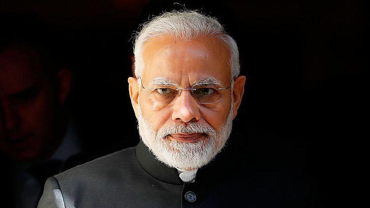 PM CARES நிதி குறித்து கேள்வி கேட்கும் உரிமை யாருக்கும் இல்லை : RTI கேள்விக்கு பதில் அளிக்காத அரசு