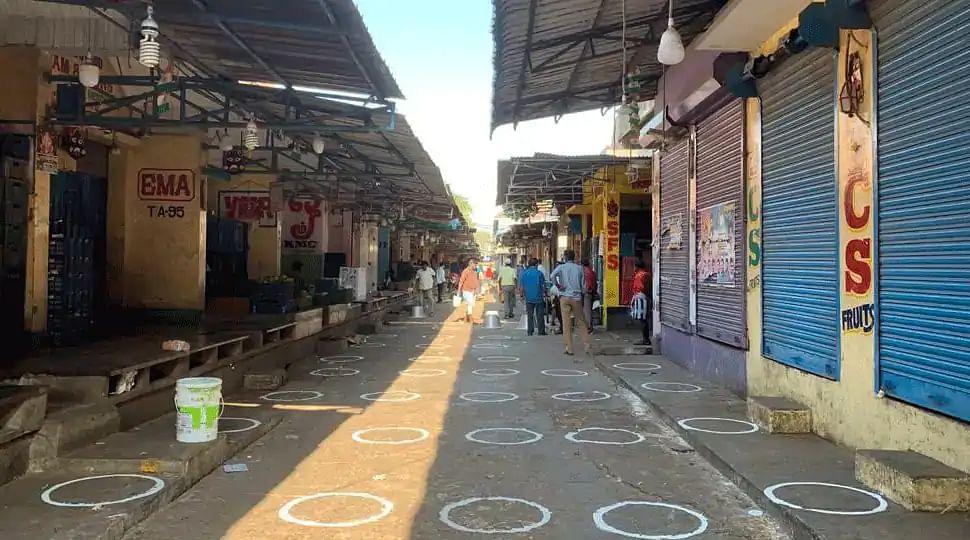 சென்னையில் மீண்டும் முழு ஊரடங்கு : ஜூன் 19-30 வரை கடைபிடிக்க வேண்டிய வழிமுறைகள் என்னென்ன? #Lockdown
