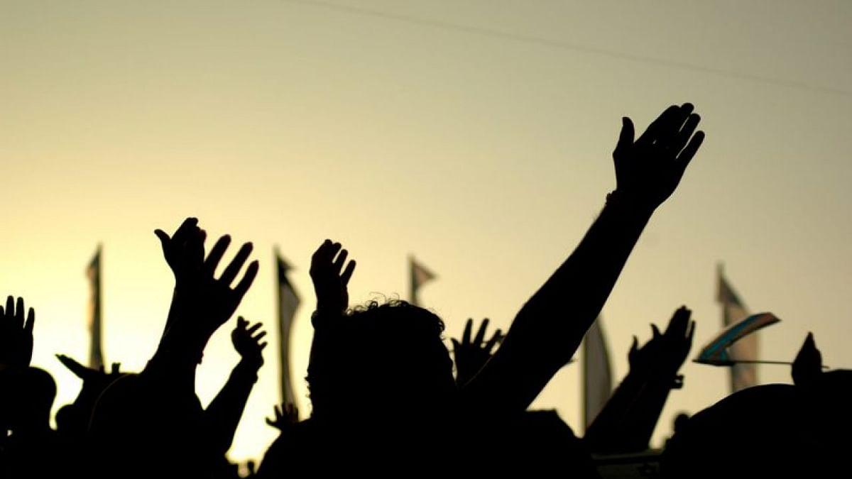 """""""கொரோனாவை நிறுத்து! அப்புறம் தேர்வை நடத்து!"""" - தி.மு.க தலைமையில் ஜூன் 10ம் தேதி கண்டன ஆர்ப்பாட்டம்!"""