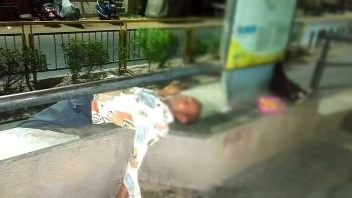 """சுகாதார வசதிகளில் படுமோசமான நிலை : """"இதுதான் குஜராத் மாடல்"""" - அம்பலப்படுத்திய பிபிசி!"""