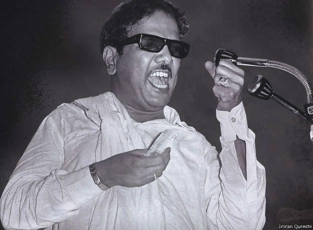 """""""கலைஞர் வாழ்கிறார்; கொள்கையால்... லட்சியத்தால்... சாதனைகளால்"""" - ஆசிரியர் கி.வீரமணி நெகிழ்ச்சி!"""